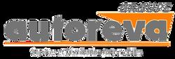 Logo Autoreva