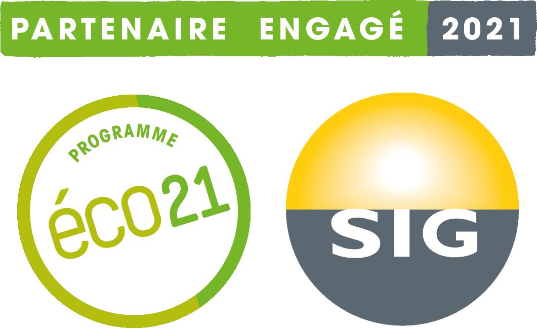 partenaire_engage_eco21_2021_Q