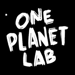 OnePlanetLab_Logo