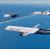 Combien émettent les avions zéro-émission ?