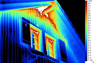 thermographie.jpg