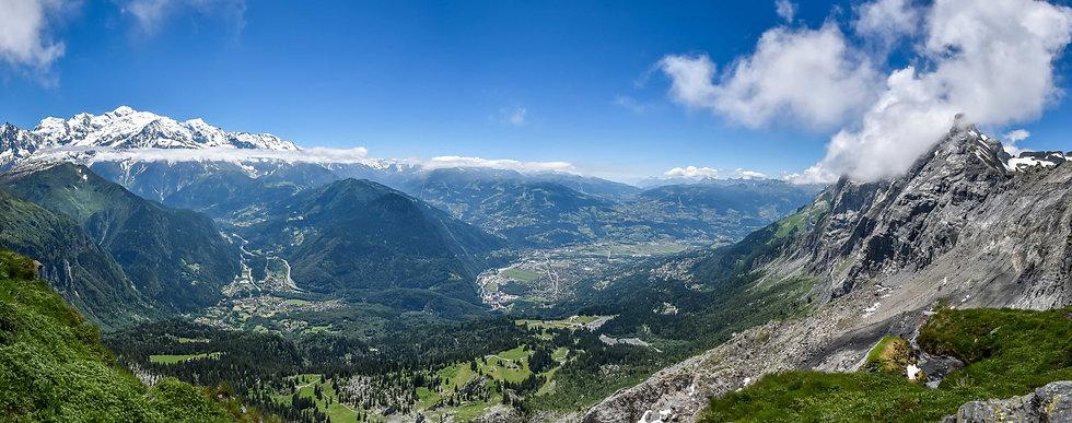 Panorama1.jpg