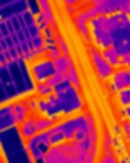 Thermal Imagery.jpeg