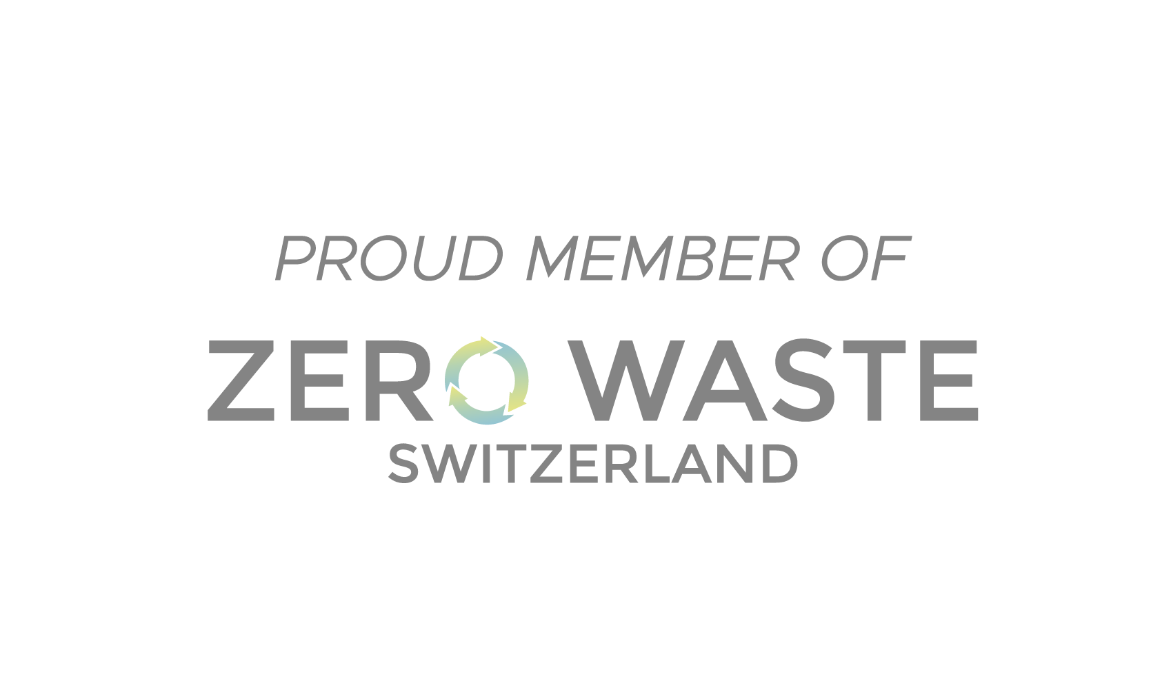 ZWS-Proud-Member_Grey-on-transparent