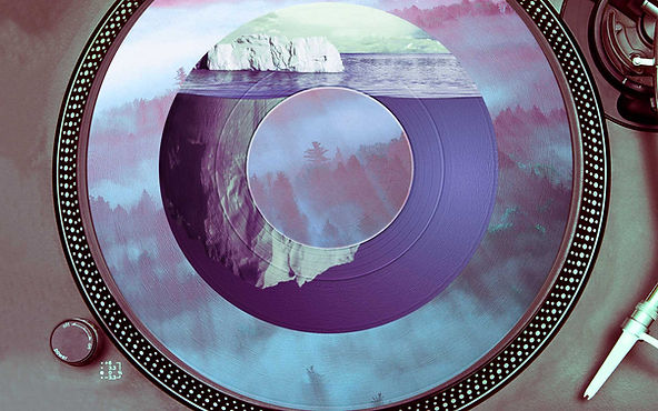 Abstract Record