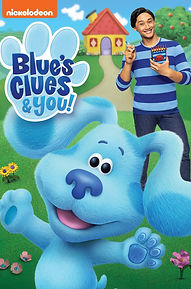 Blues-Clues-And-You-Vol-1-DVD-Front-Cove