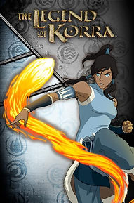 the-legend-of-korra-poster-art.jpg
