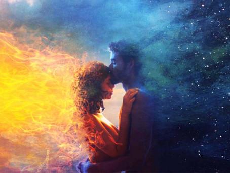 Le forze magnetiche dell'attrazione. Perché l'uomo e la donna amano diversamente?