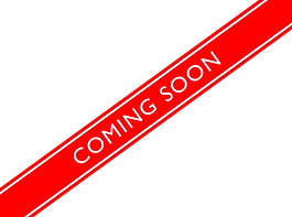 Coming Soon Banner New-01.png