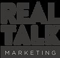 Real Talk Square Plain.png