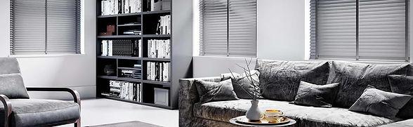 sunwood-blinds.jpg