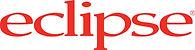 ECLIPSE_Logo_2012.jpg