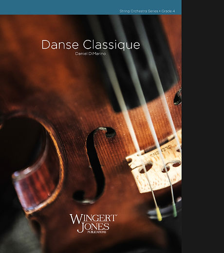 Danse Classique Cover with Black.jpg