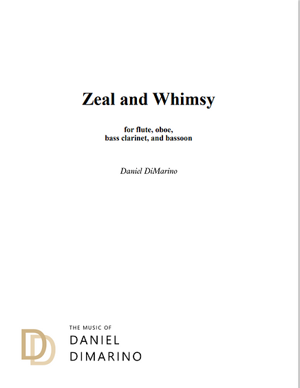 zeal and whimsy.PNG