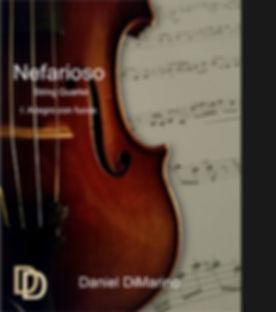 Nefarioso Cover with Black.jpg