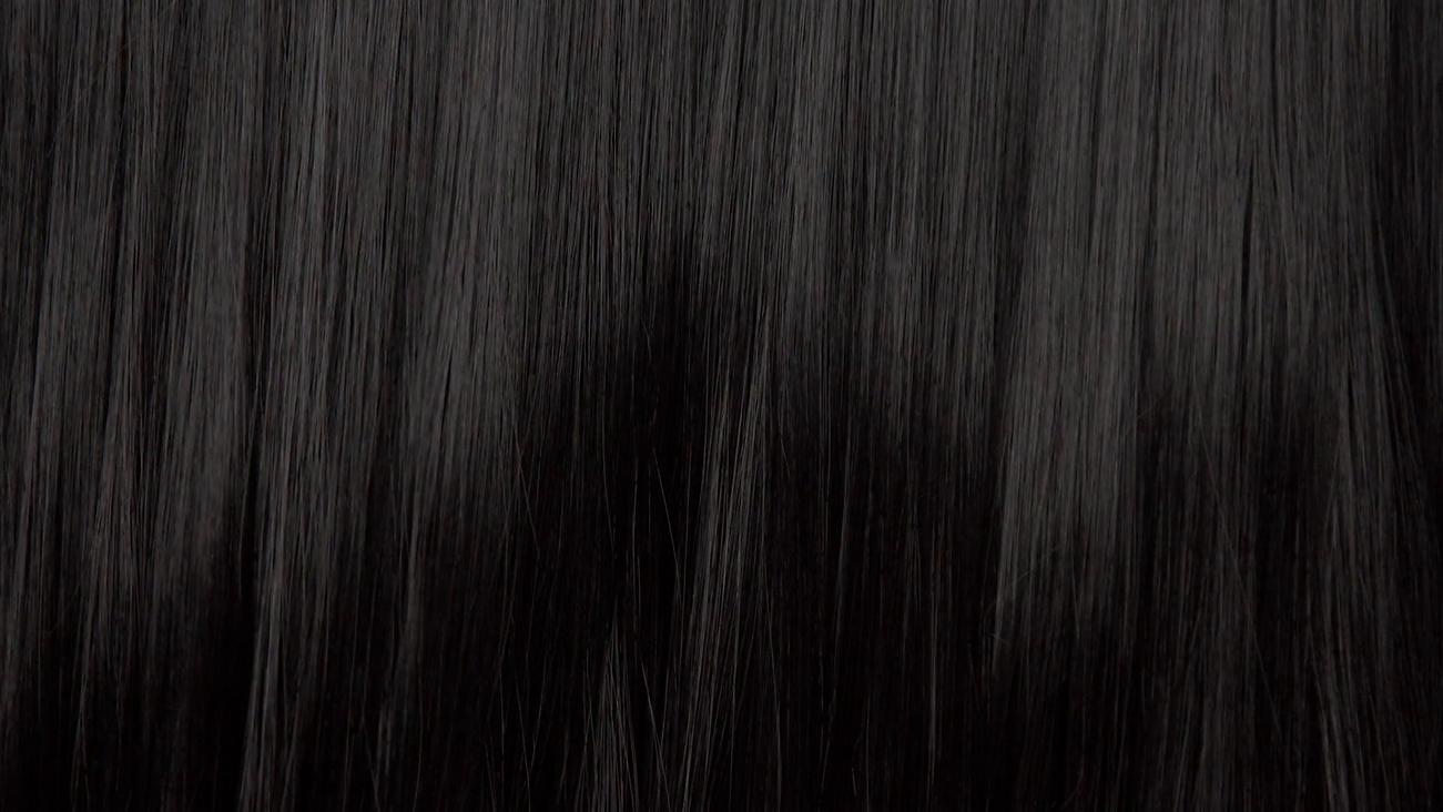 videoblocks-hair-texture-background-no-p