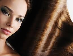 Cara Merawat Rambut Supaya Lembut dan Mudah Diatur