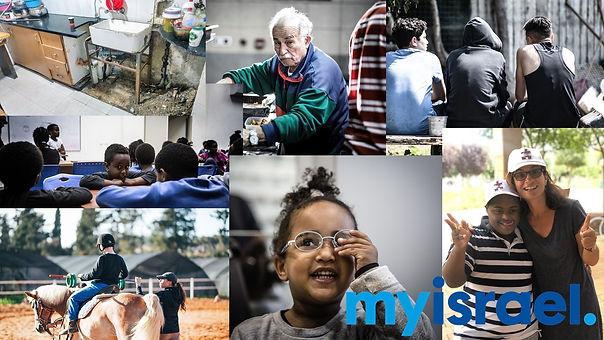 Gov Grant Campaign.pptx.jpg