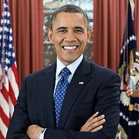 44_barack_obama.jpg