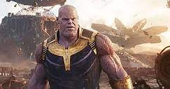 Thanos.jfif
