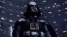 Darth Vader.jfif