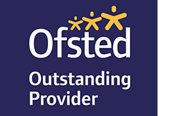 Ofsted Family Survey