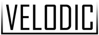Velodic Logo Transparent CROP.png