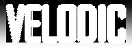 Velodic Logo White Transparent CROP.png