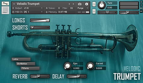 velodic trumpet_GUI preview.png