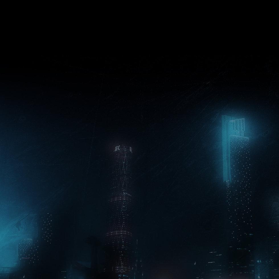 Velodic - Cyber Dystopia_background.jpg