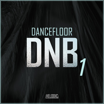 Dancefloor DNB