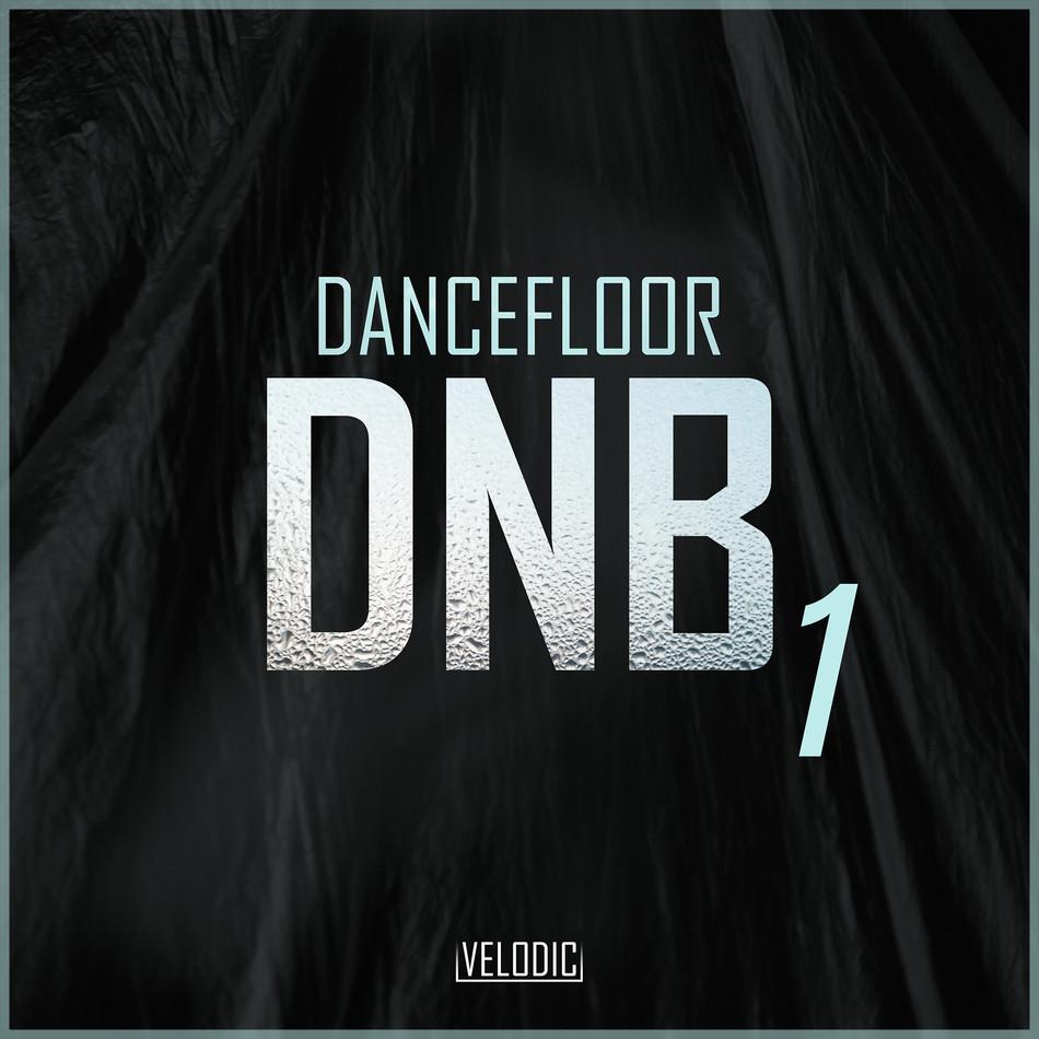 Dancefloor DNB 1