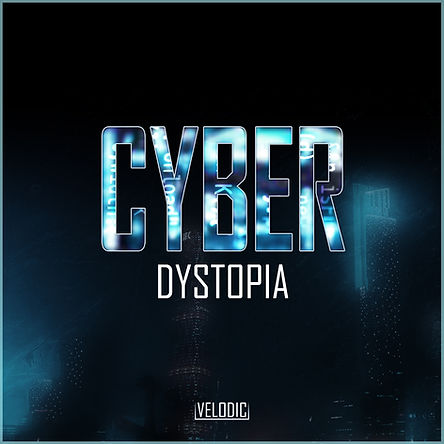 Velodic - Cyber Dystopia_website.jpg