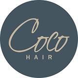 Coco-Logo-Circle.png