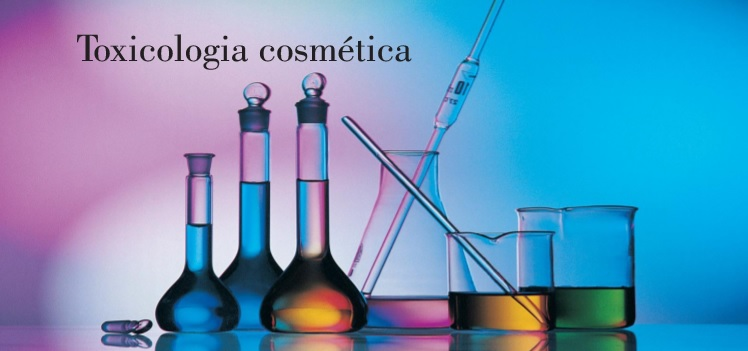 toxicologia - site