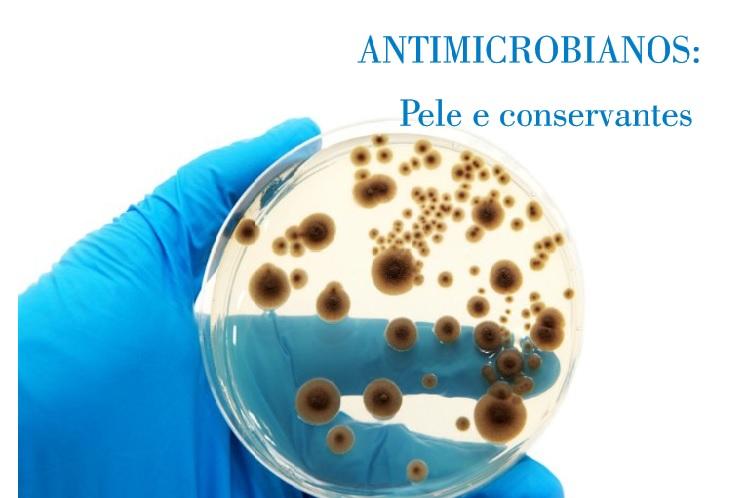 antimicrobianos - site