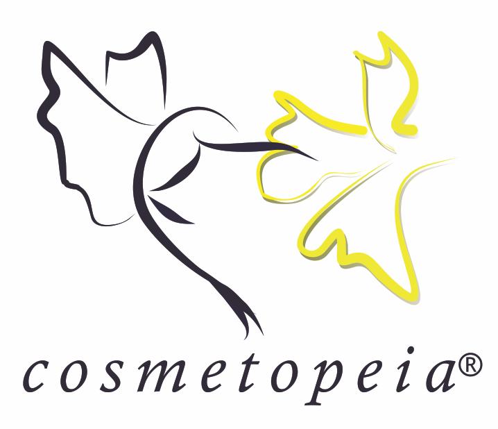 cosmetopeia