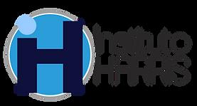 Instituto Harris