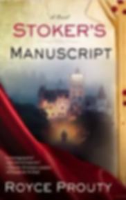 stokersmanuscript-royceprouty.png