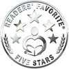 readers-favorite-fivestars-painteroftime.png