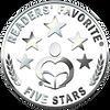readers-favorite-fivestars-painteroftime.png