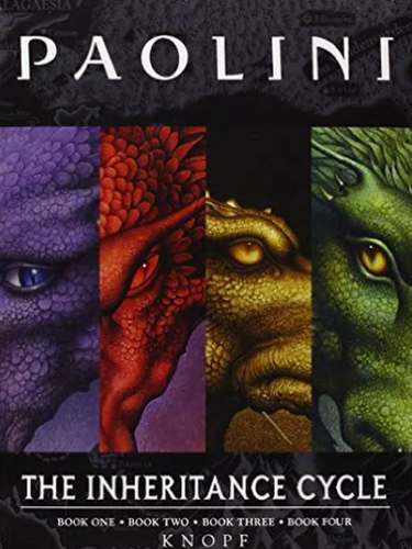 theinteritancecycle-christopherpaolini.png