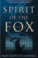 spiritofthefox-bookcoveralt.jpg