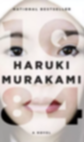 1Q84.png