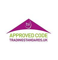 tradingstandards.png