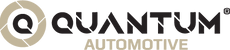 Quantum Logo LH.png