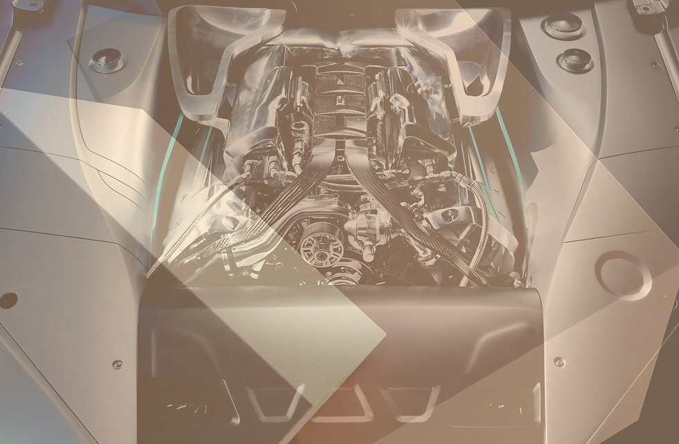 jaguar-xf-engine_edited.jpg