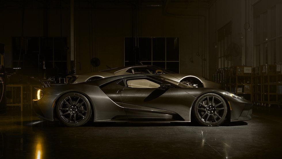 quantum_car_garage.jpg