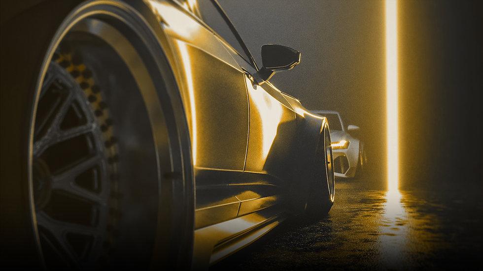 quantum_car_background_side.jpg