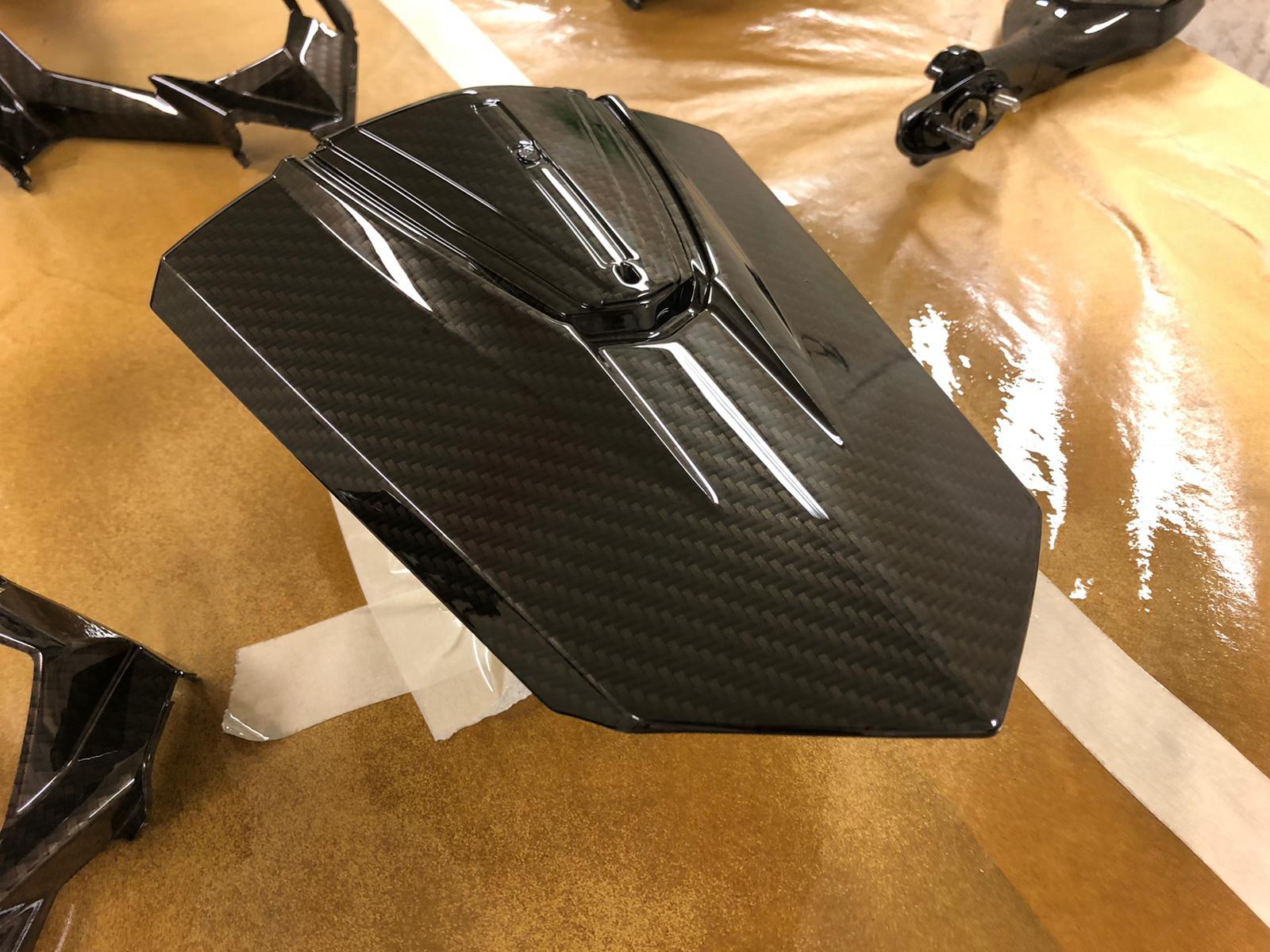 XYFO1550.JPG